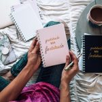 Why You Need To Buy A Bullet Journal Like, Today