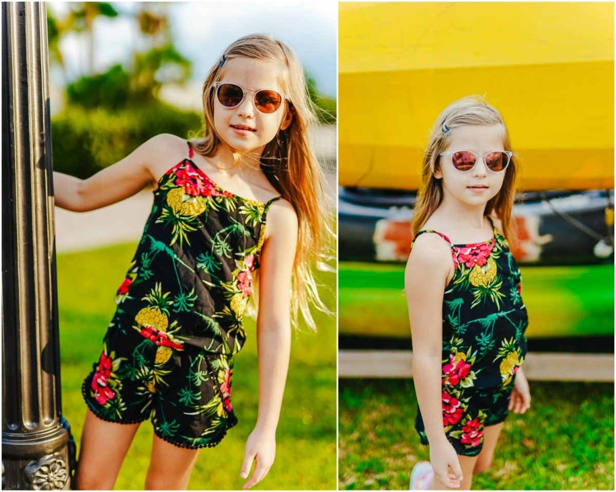 Spring Fashion The Whole Family Needs In Their Closests