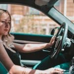 Tips For Nurturing A Road Ready Teenager