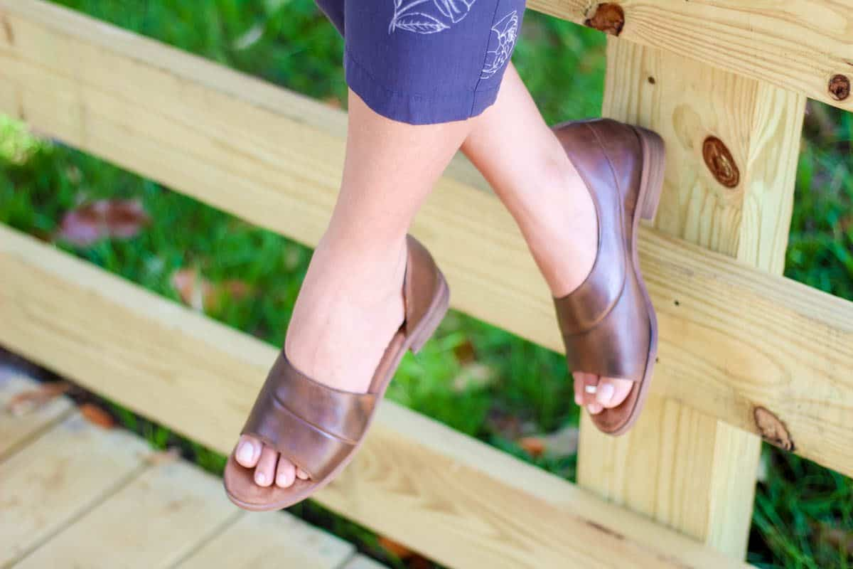 Fun Spring Fashion Your Whole Family Needs In Their Closets
