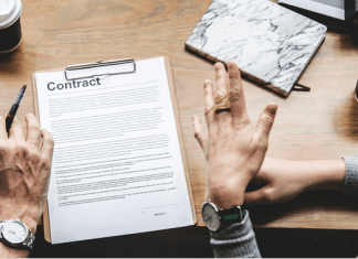 3 Important Estate Planning Documents To Secure To Avoid Feuds