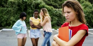 Cyberbullying And How It Might Affect Your Child