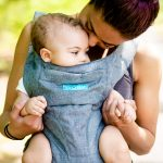 daily-mom-parent-portal-benefits-of-babywearing