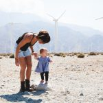 30 Mother Daughter Activities That You'll Love