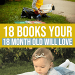 18 Books Your 18 Month Old Will Love 1 Daily Mom Parents Portal