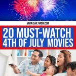 20 Must-Watch 4th Of July Movies 1 Daily Mom Parents Portal