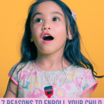 The Top 7 Benefits of Enrolling Your Child in Singing Lessons- No Matter their Vocal Talent 1 Daily Mom Parents Portal