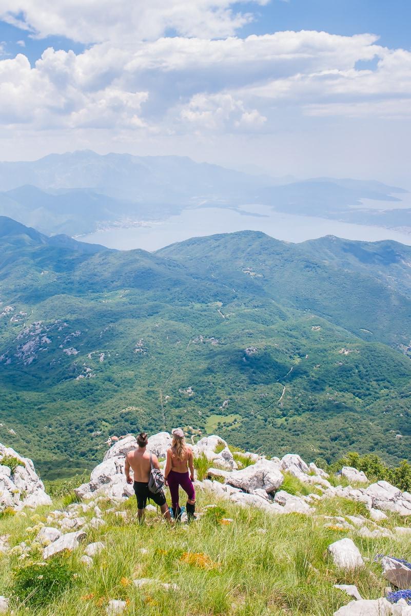 Herceg Novi: A Hidden Gem Of The Adriatic Sea