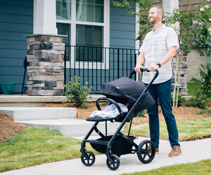 Amazon Father's Day Gifts For Every Dad