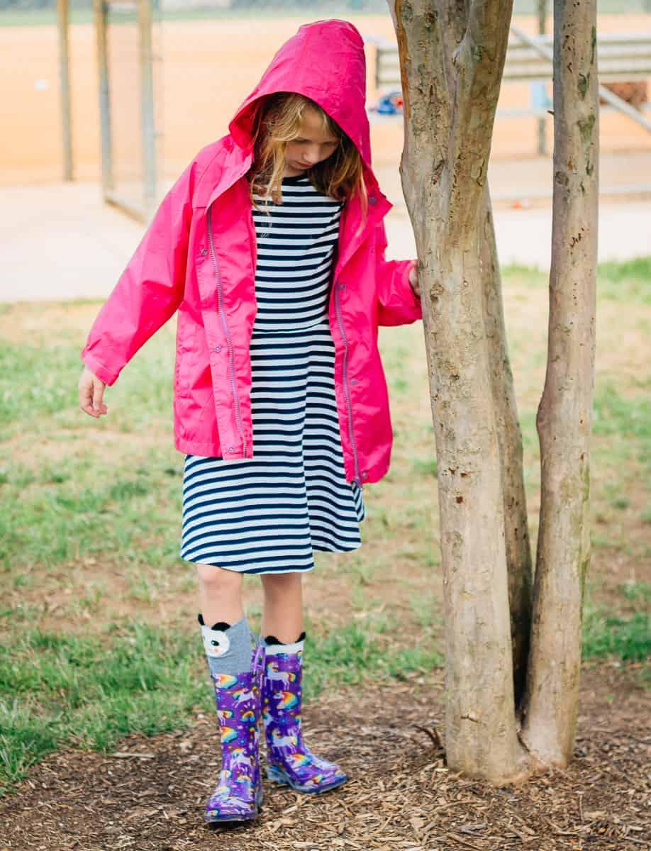 Summer Outfits For Women & Children