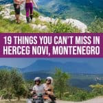 19 Herceg Novi Attractions You Can't Miss on Your Montenegro Vacation 1 Daily Mom Parents Portal