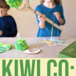 KiwiCo Crates: A Monthly Subscription Box for Every Kid 1 Daily Mom Parents Portal