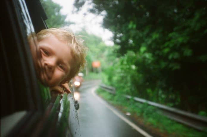 daily-mom-parent-portal-Best Road Trip Car Games For Kids