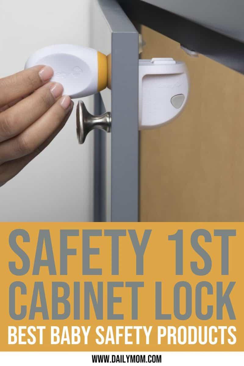 daily mom parent portal cabinet lock