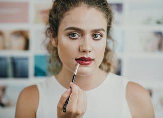 11 Common Cosmetic Ingredients Deciphered