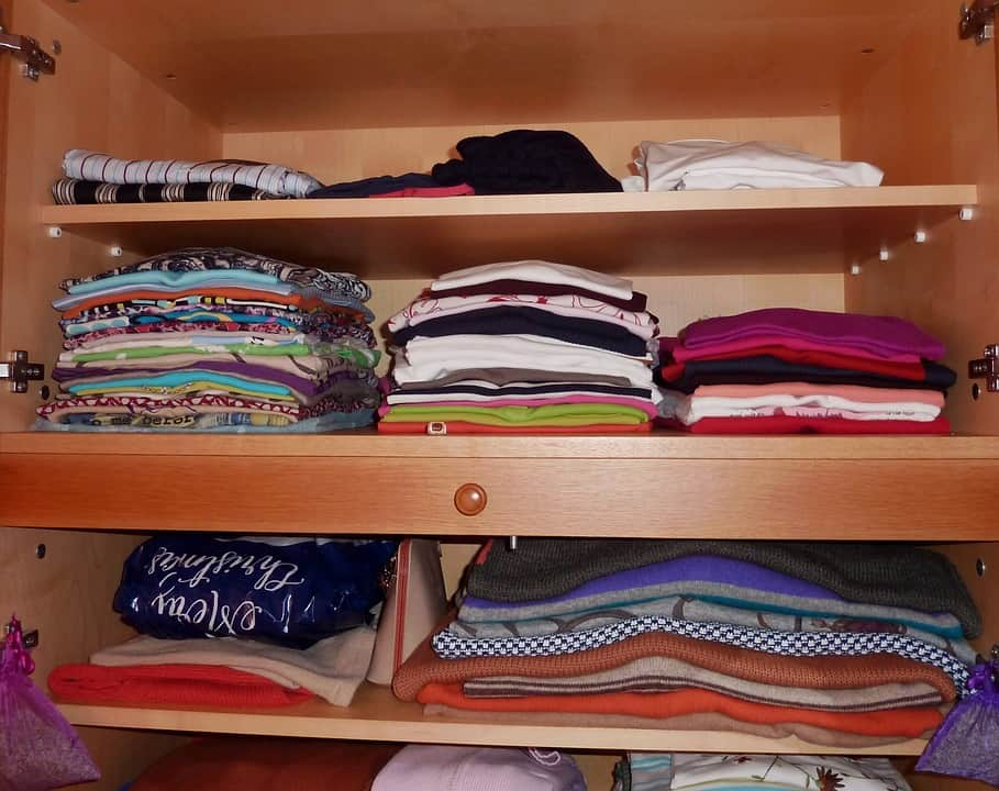 daily mom parent portal small closet ideas