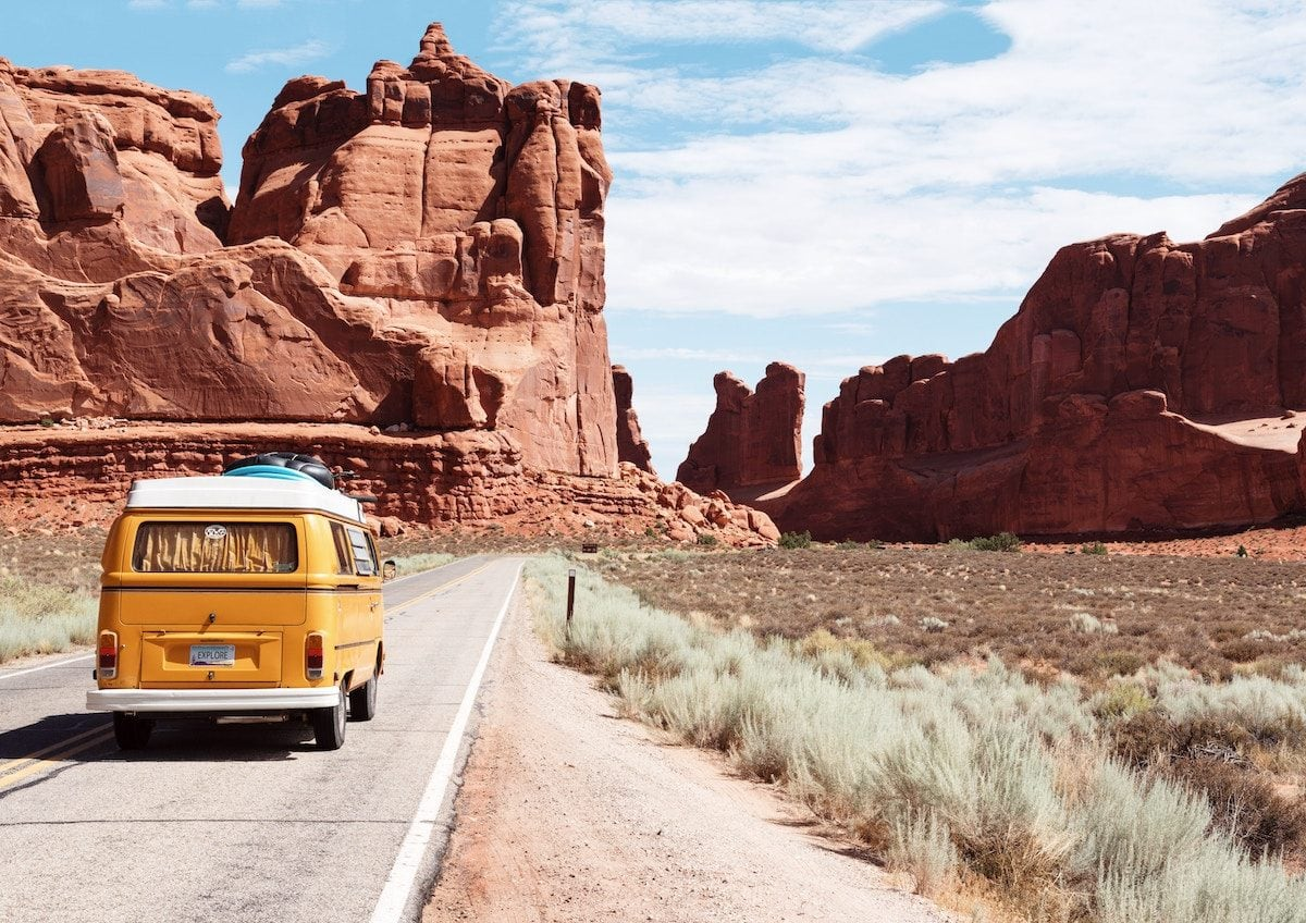 daily-mom-parent-portal-10 Best Road Trip Car Games For Kids