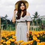 daily-mom-parent-portal-Our Favorite Linen Dresses For Summer