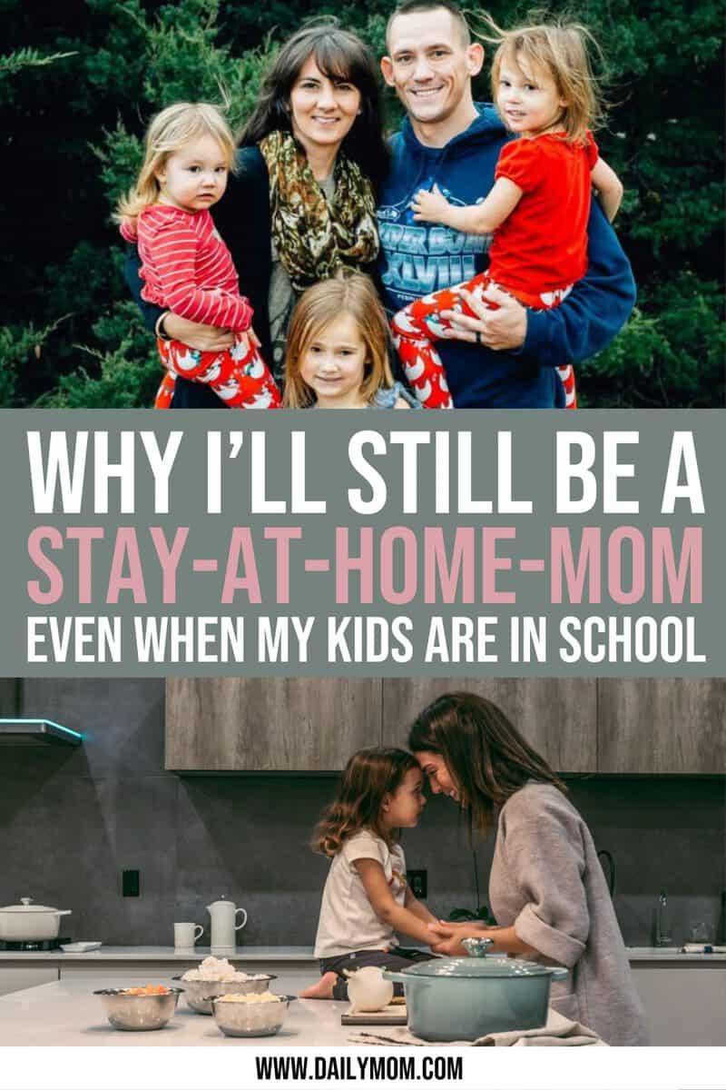 daily mom parent portal sahm