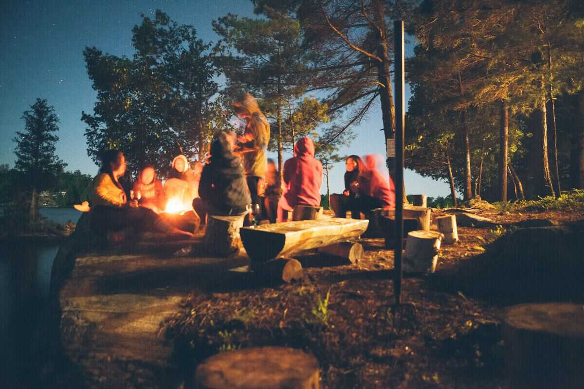 9 Family Camping Tips You Should Always Follow » Read Now!