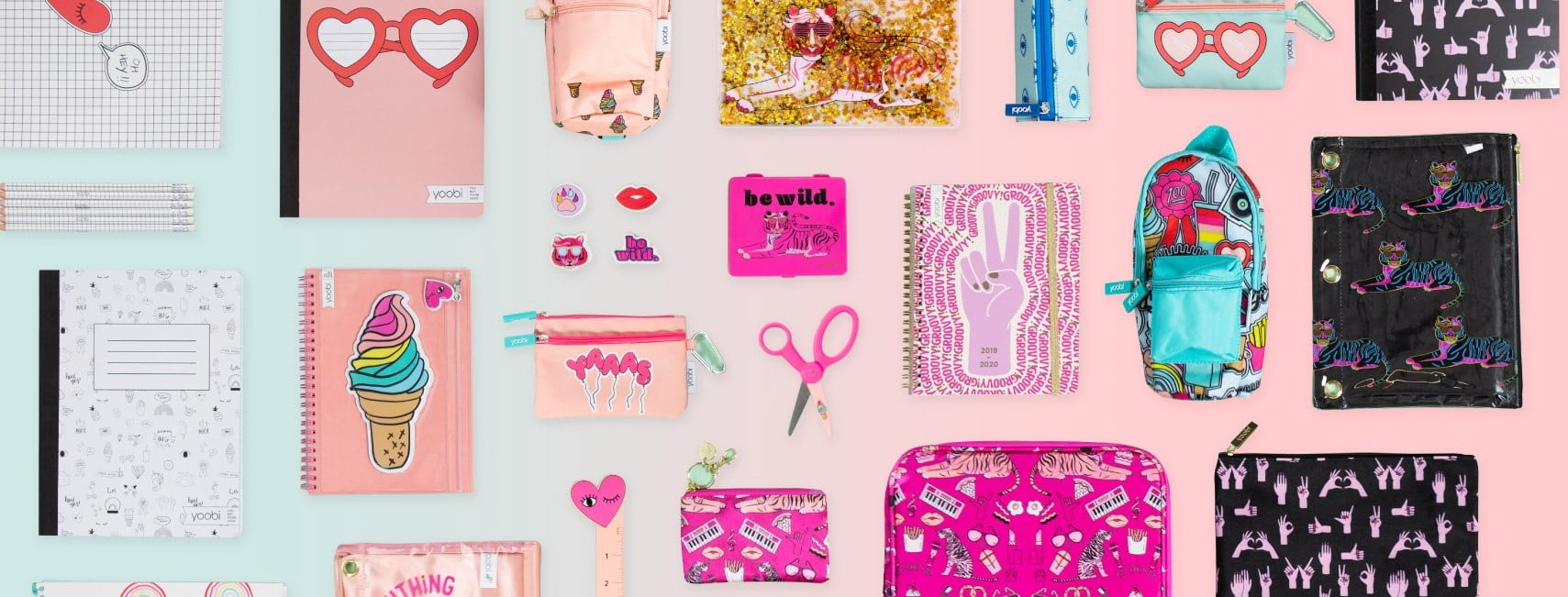 Back To School Trends 2020.10 Items To Check Off Your School Supplies List Daily Mom