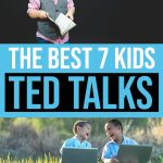 7 of The Best Ted Talks for Kids 1 Daily Mom Parents Portal