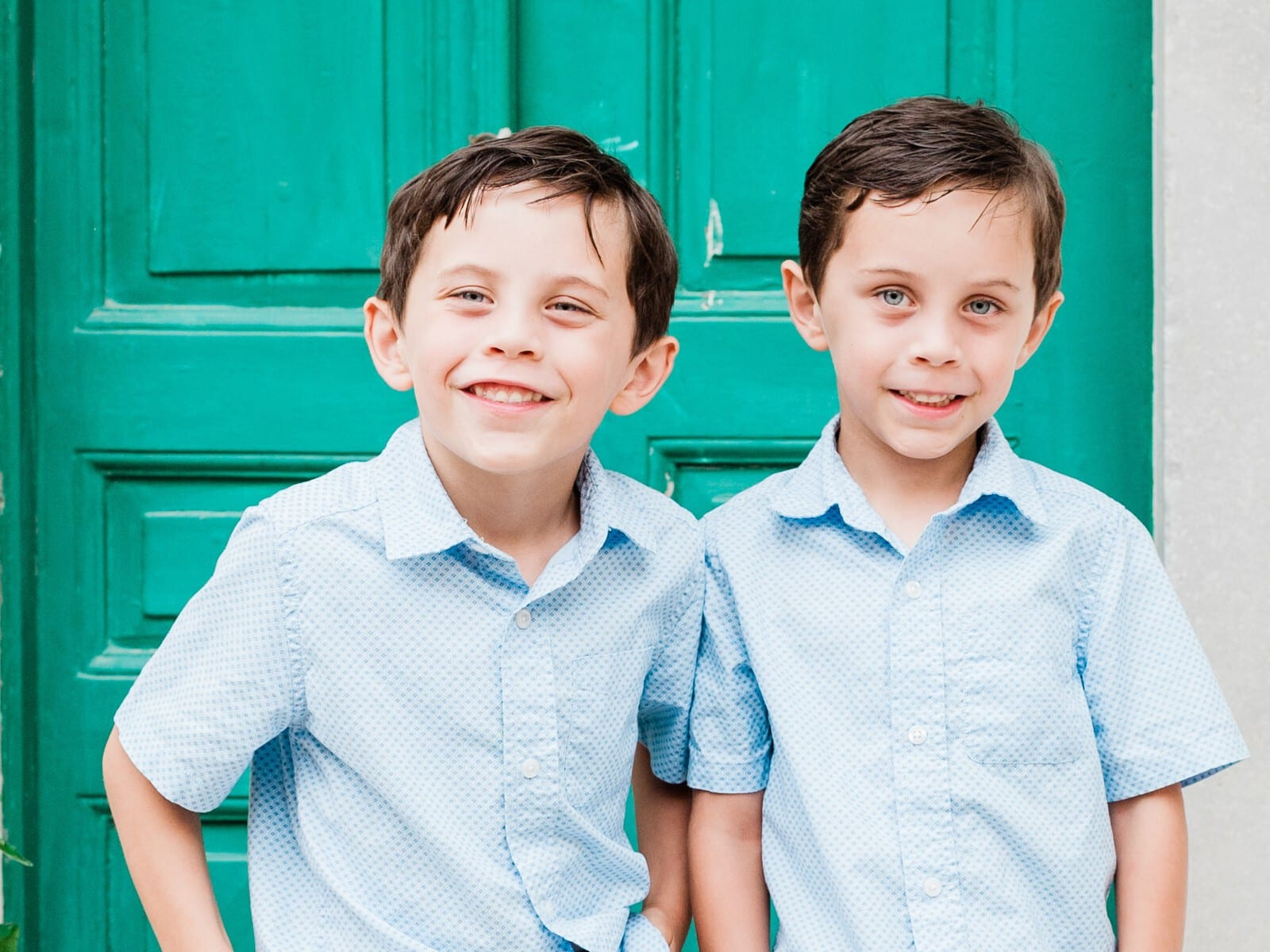Everything You Need To Know About National Twins Day » Read Now!
