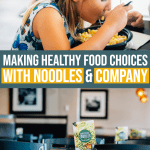 Eating Out: Making Healthy Restaurant Choices for the Entire Family 1 Daily Mom Parents Portal