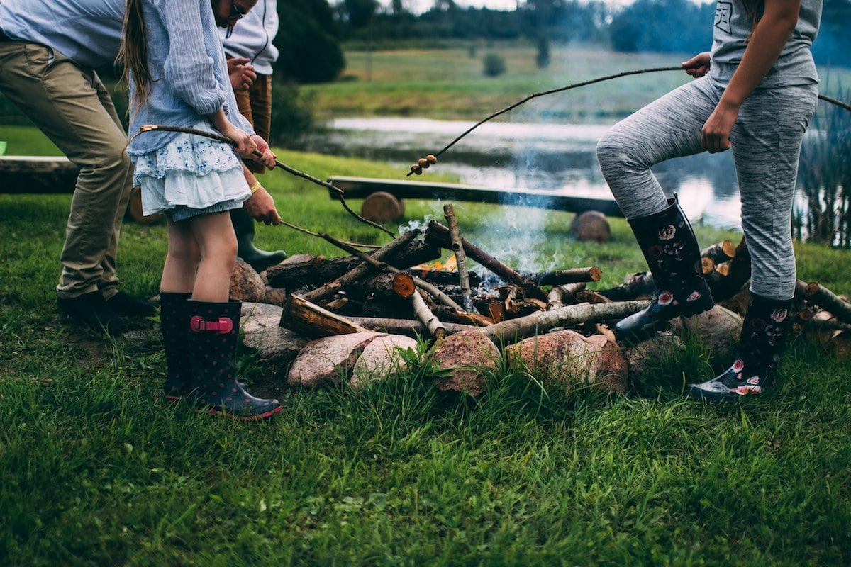 daily-mom-parent-portal-Camping Games For Kids To Enjoy On Your Next Campout