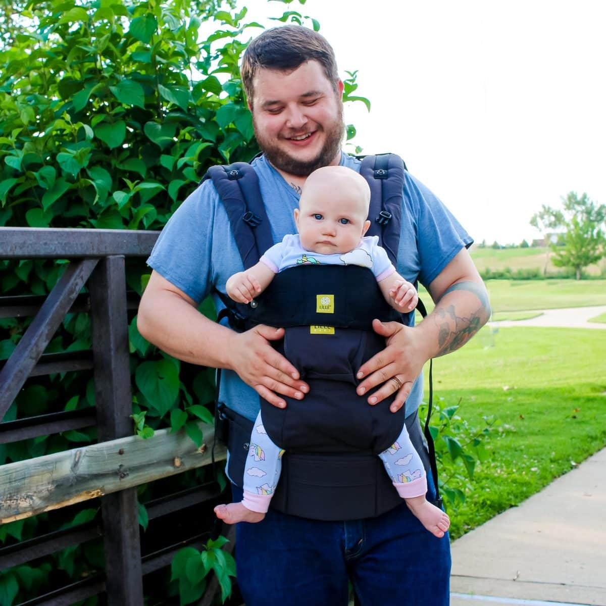 9 Father's Day Gifts For Expectant Dads