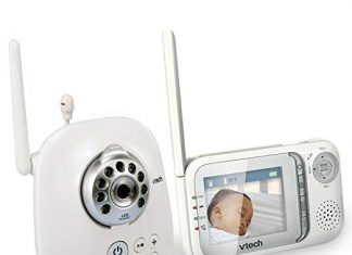 Vtech Baby Monitor – A Comprehensive Guide