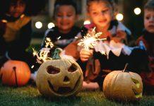 How Did Halloween Start?