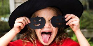 25 Brilliant Last Minute Halloween Costumes
