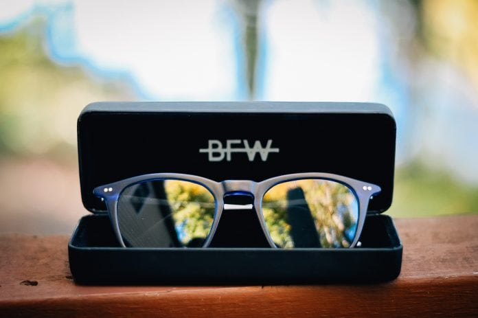Bfw Sunglasses