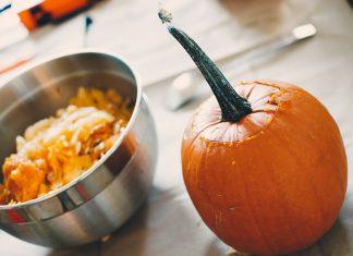 Daily Mom Parent Portal Pumpkin Seed Benefits