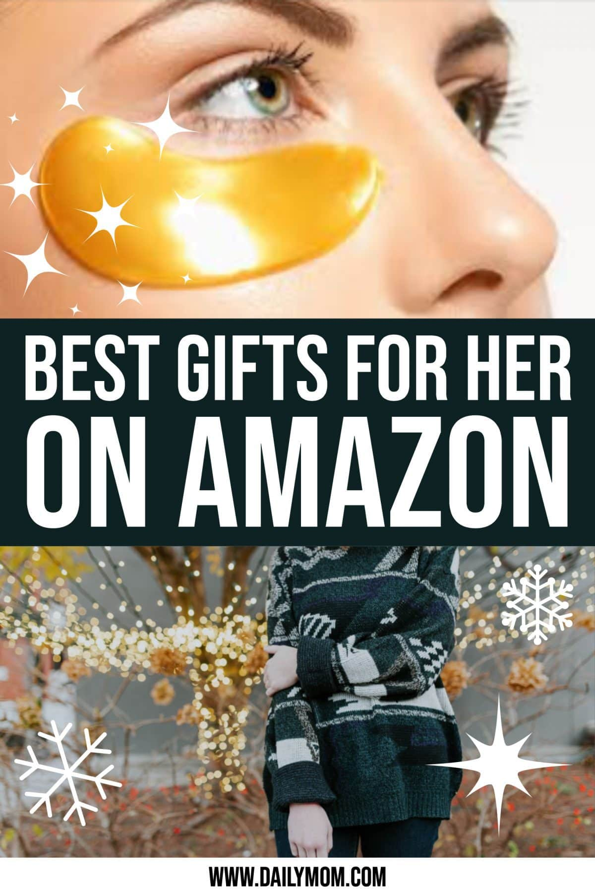 Best Gifts For Her On Amazon