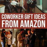 Coworker Gift Ideas For Christmas From Amazon