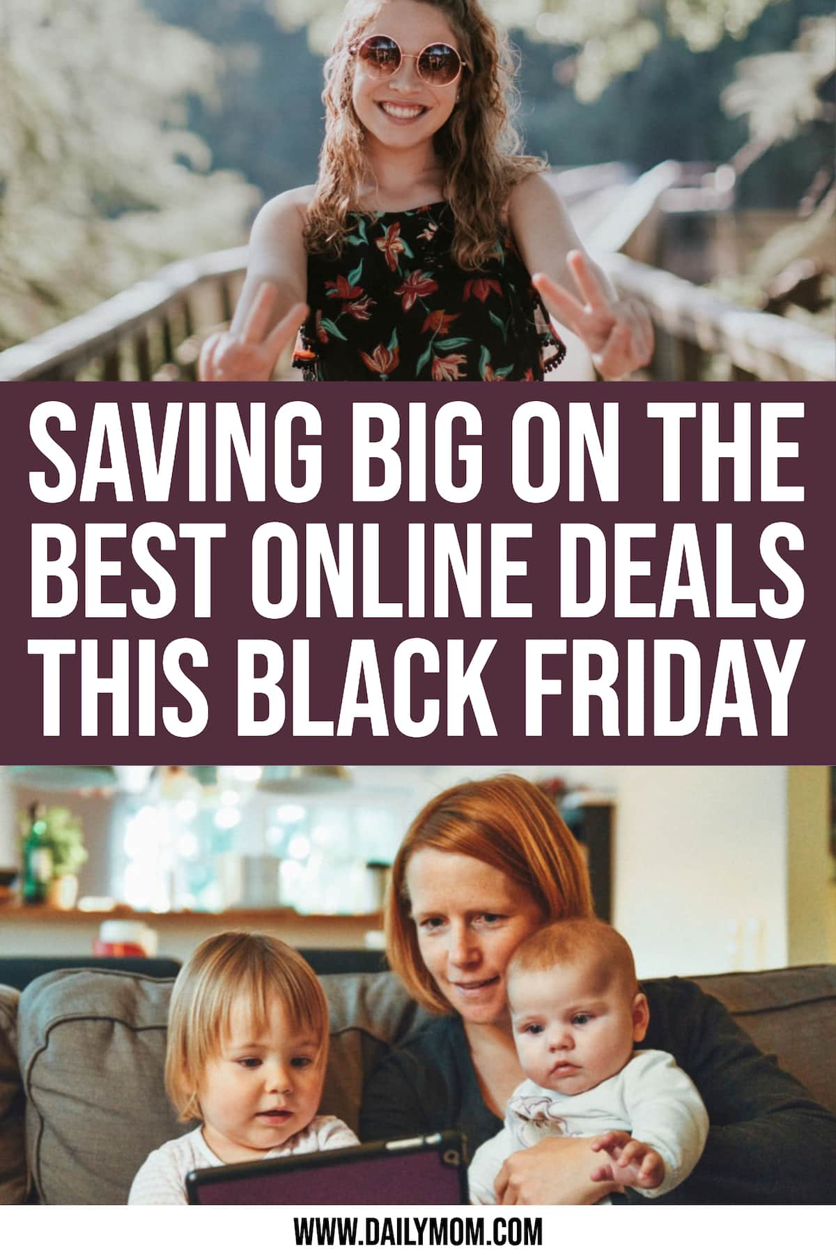 daily-mom-parent-portal-Shop For The Best Online Deals This Black Friday