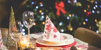 Best Food Gifts During The Holidays