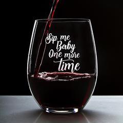 Lushy Wino
