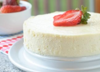 daily-mom-parent-portal-Recipes For Resolutions: Healthy Instant Pot Desserts