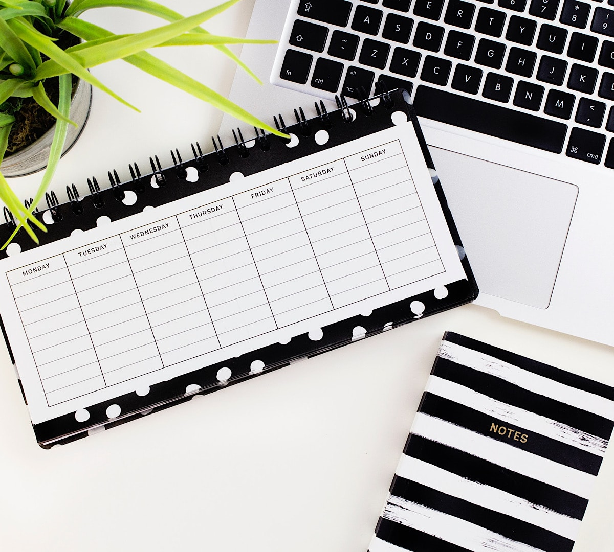 Simple Tips To Creating A Schedule For Your Baby
