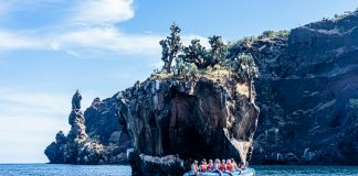 The Best Cruise To The Galapagos For Your Galapagos Islands Vacation