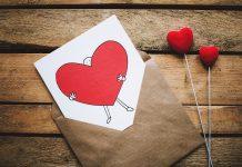 12  Fun Valentine's Celebrations
