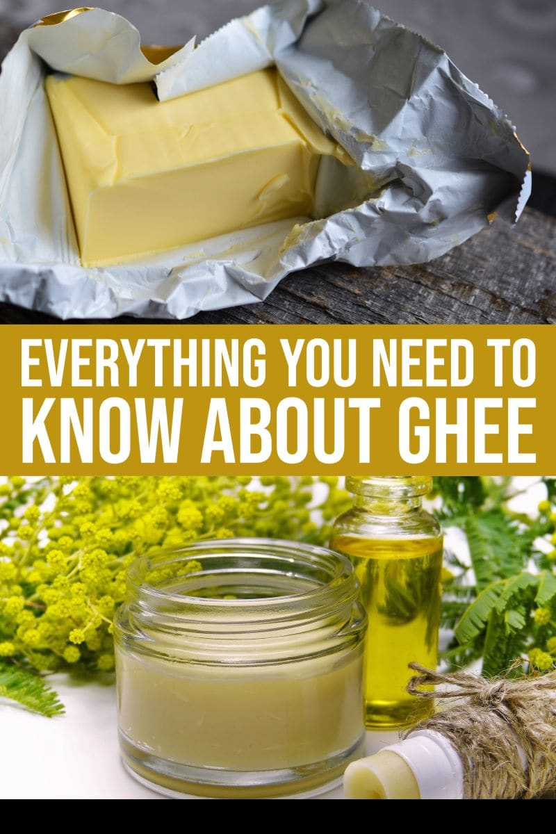 daily-mom-parent-portal-All Things Ghee