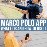 Apps Marco Polo: What It Is And How To Create Meaningful Videos!