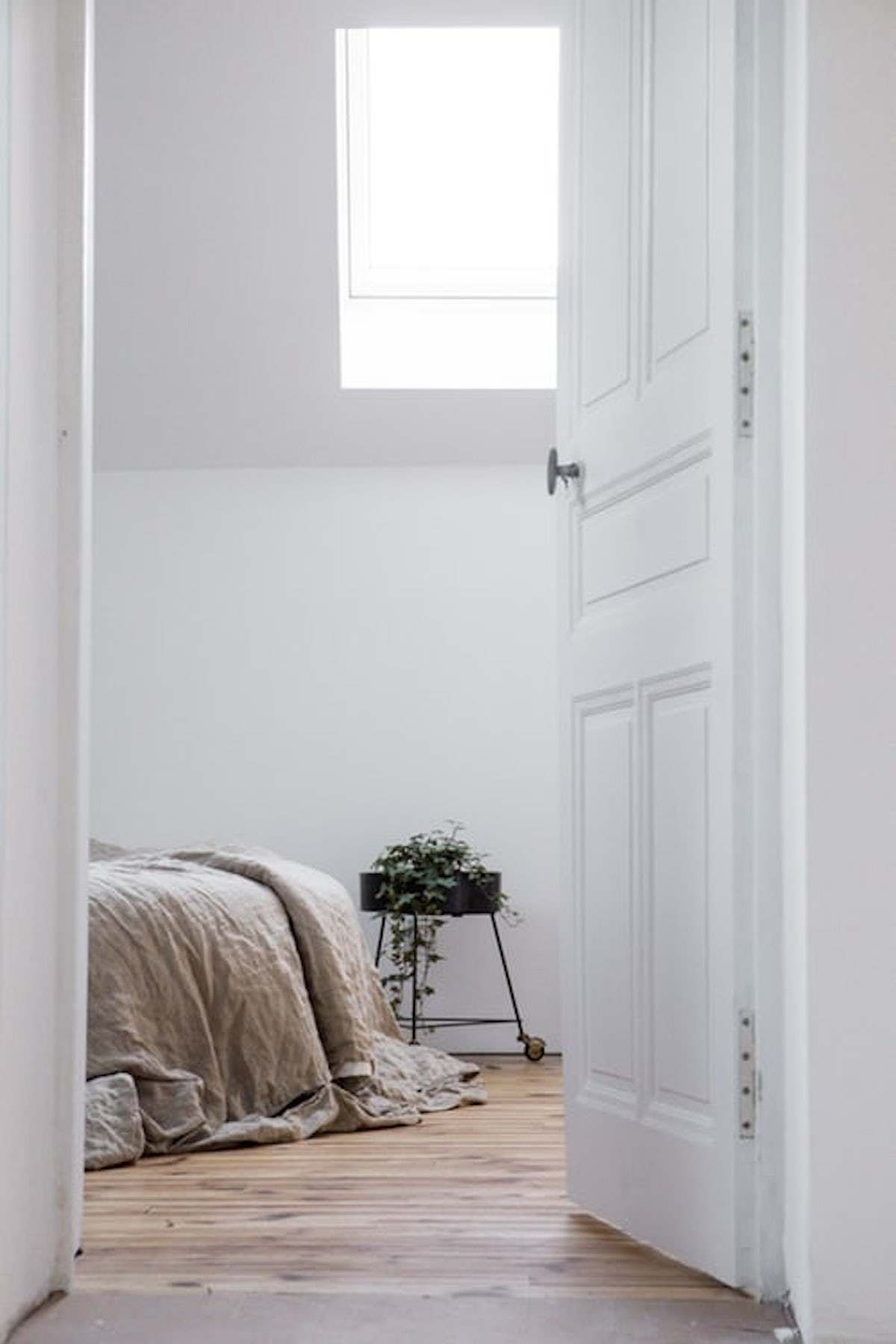 Diy- Redesigning Each Room In Your Home On A Tight Budget