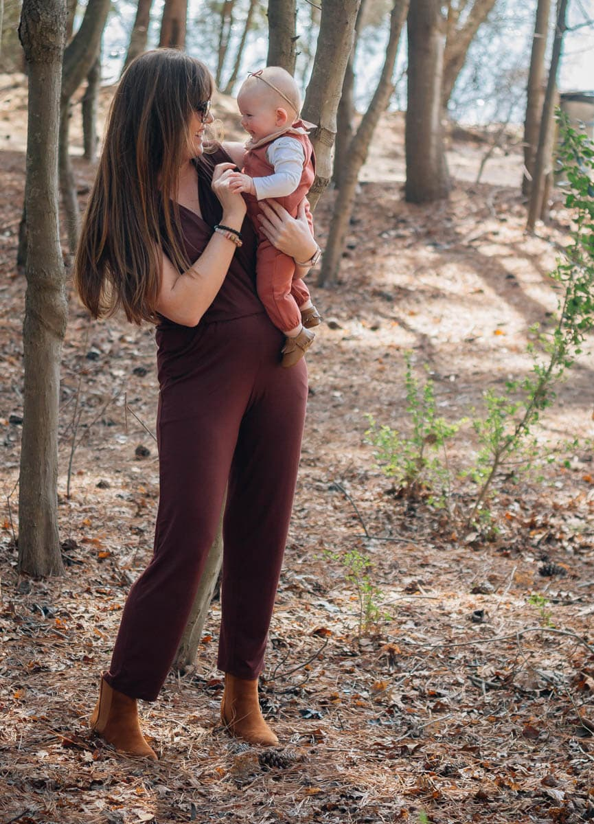Daily-Mom-Parents-Portal-Outfits-for-Spring