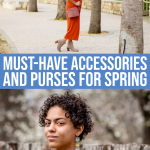 Our Favorite Accessories And Purses For Spring