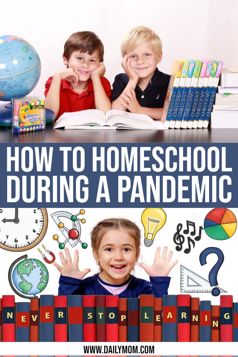 daily-mom-parent-portal-How To Homeschool During The Covid-19 Crisis